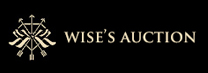 WISE'S AUCTION